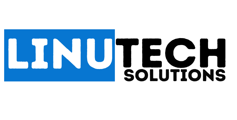 Managed Network Services-Linutech Solutions